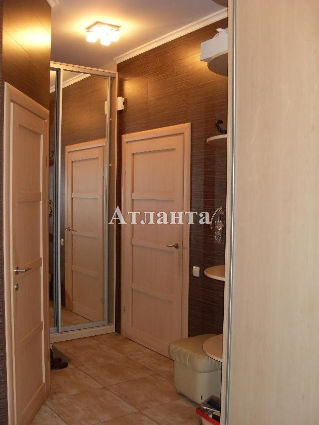 Продается 2-комнатная квартира на ул. Балковская — 68 000 у.е. (фото №8)