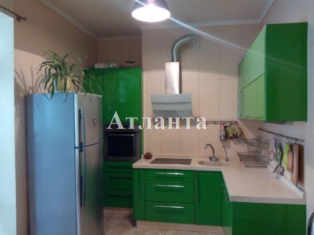 Продается 2-комнатная квартира на ул. Балковская — 68 000 у.е. (фото №10)