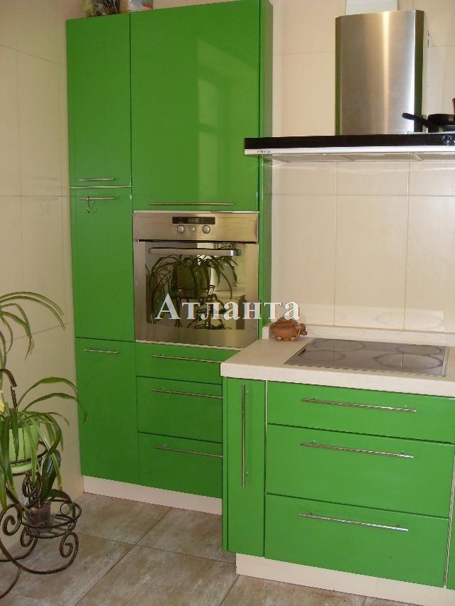 Продается 2-комнатная квартира на ул. Балковская — 68 000 у.е. (фото №11)