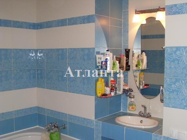 Продается 2-комнатная квартира на ул. Балковская — 68 000 у.е. (фото №12)