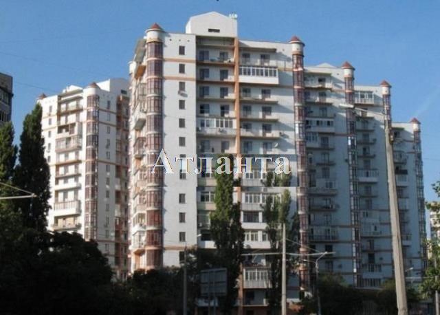 Продается 2-комнатная квартира на ул. Балковская — 68 000 у.е. (фото №13)