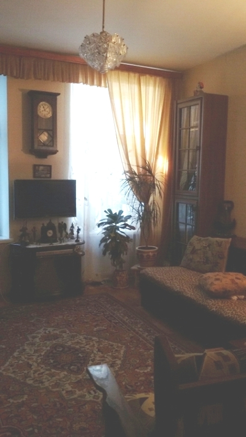 Продается Многоуровневая квартира на ул. Успенская — 85 000 у.е.