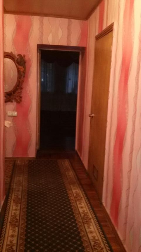 Продается 3-комнатная квартира на ул. Александровский Пр. — 75 000 у.е. (фото №11)