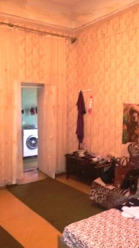 Продается 5-комнатная квартира на ул. Осипова — 150 000 у.е. (фото №2)