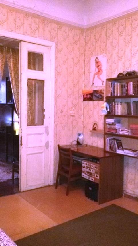 Продается 5-комнатная квартира на ул. Осипова — 150 000 у.е. (фото №3)