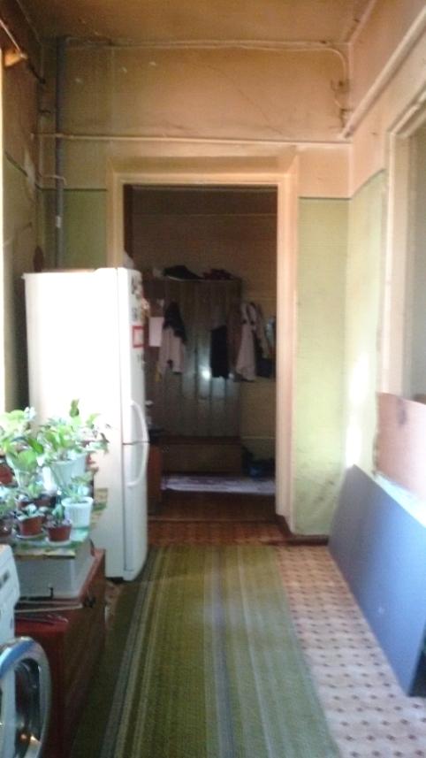 Продается 5-комнатная квартира на ул. Осипова — 150 000 у.е. (фото №4)