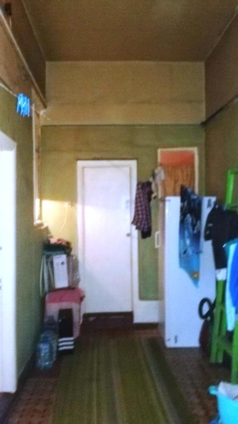Продается 5-комнатная квартира на ул. Осипова — 150 000 у.е. (фото №5)