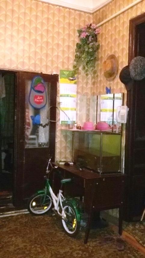 Продается 5-комнатная квартира на ул. Осипова — 150 000 у.е. (фото №6)