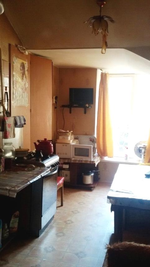 Продается 5-комнатная квартира на ул. Осипова — 150 000 у.е. (фото №7)