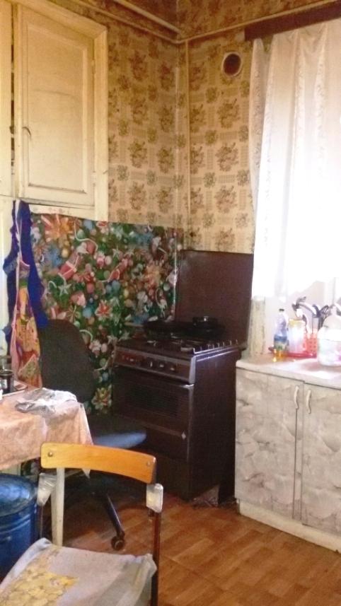 Продается 5-комнатная квартира на ул. Осипова — 150 000 у.е. (фото №8)