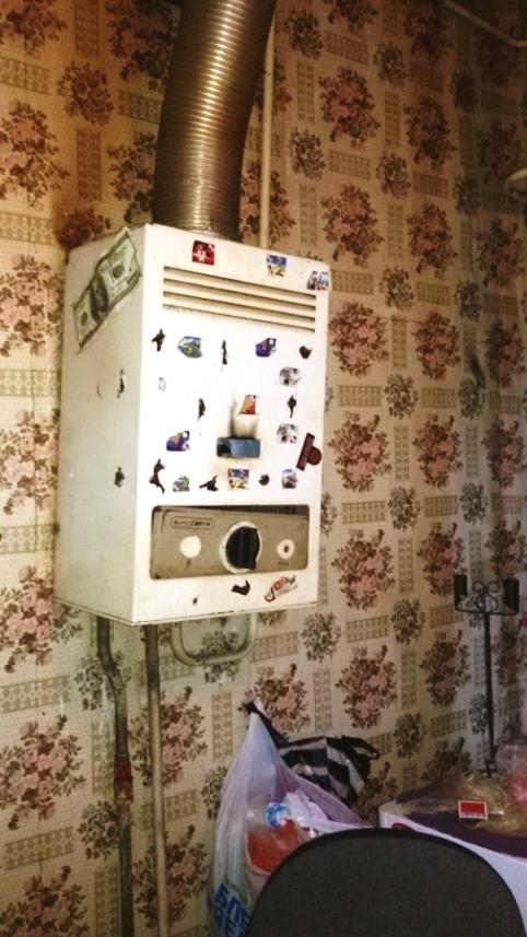 Продается 5-комнатная квартира на ул. Осипова — 150 000 у.е. (фото №10)