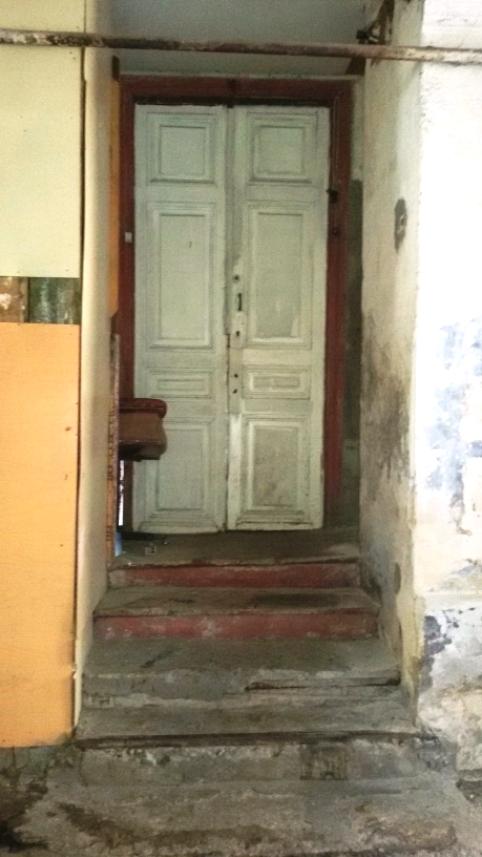 Продается 5-комнатная квартира на ул. Осипова — 150 000 у.е. (фото №11)
