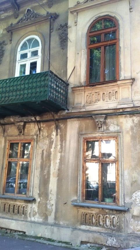 Продается 5-комнатная квартира на ул. Осипова — 150 000 у.е. (фото №12)