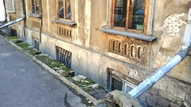 Продается 5-комнатная квартира на ул. Осипова — 150 000 у.е. (фото №13)