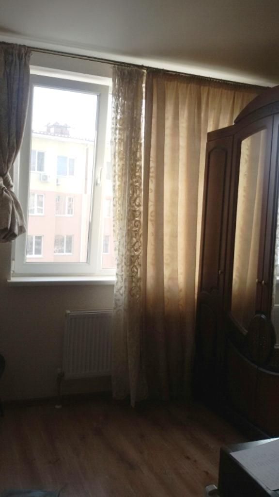 Продается 3-комнатная квартира в новострое на ул. Проездная — 49 000 у.е.