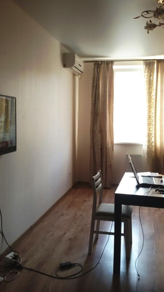 Продается 3-комнатная квартира в новострое на ул. Проездная — 49 000 у.е. (фото №2)