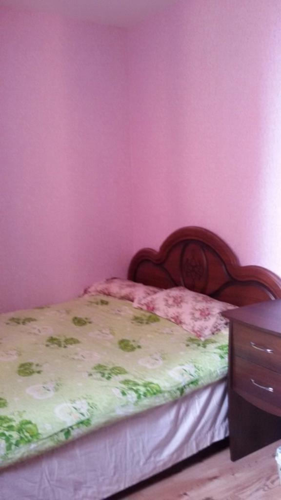 Продается 3-комнатная квартира в новострое на ул. Проездная — 49 000 у.е. (фото №3)