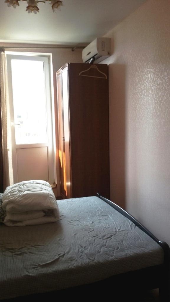 Продается 3-комнатная квартира в новострое на ул. Проездная — 49 000 у.е. (фото №4)