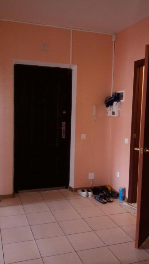 Продается 3-комнатная квартира в новострое на ул. Проездная — 49 000 у.е. (фото №5)