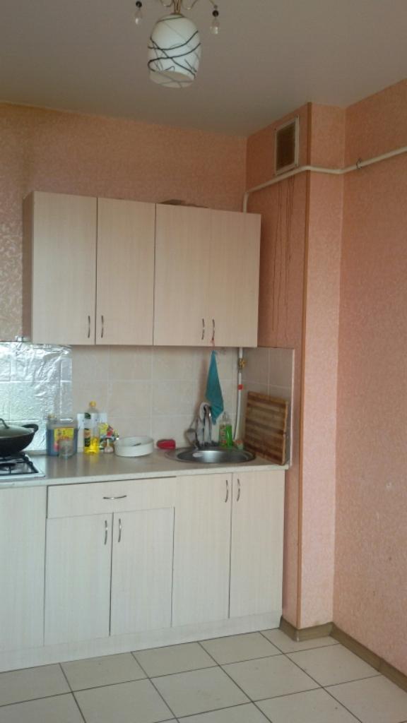 Продается 3-комнатная квартира в новострое на ул. Проездная — 49 000 у.е. (фото №8)