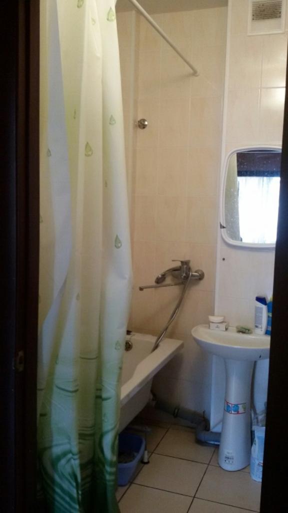 Продается 3-комнатная квартира в новострое на ул. Проездная — 49 000 у.е. (фото №9)