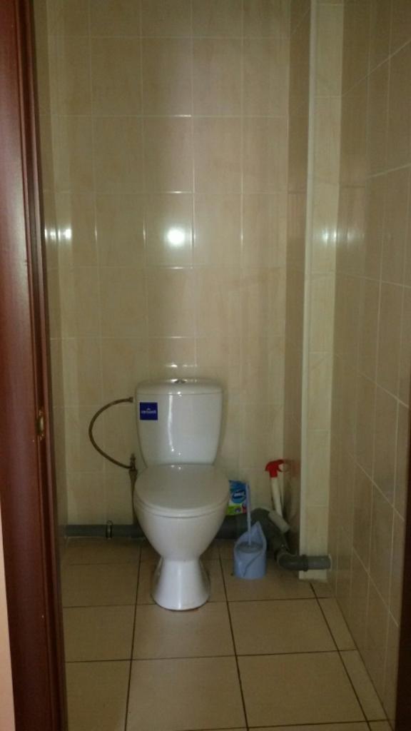 Продается 3-комнатная квартира в новострое на ул. Проездная — 49 000 у.е. (фото №10)