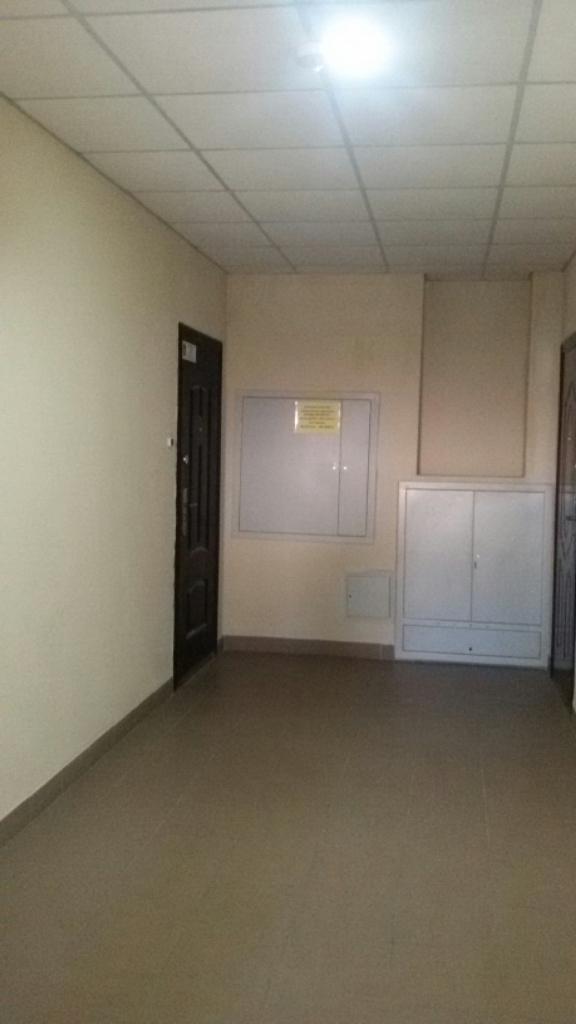 Продается 3-комнатная квартира в новострое на ул. Проездная — 49 000 у.е. (фото №11)