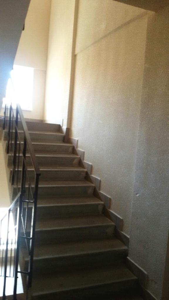 Продается 3-комнатная квартира в новострое на ул. Проездная — 49 000 у.е. (фото №12)