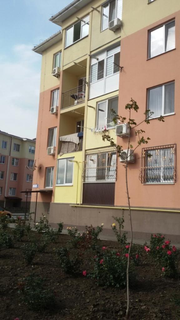 Продается 3-комнатная квартира в новострое на ул. Проездная — 49 000 у.е. (фото №13)