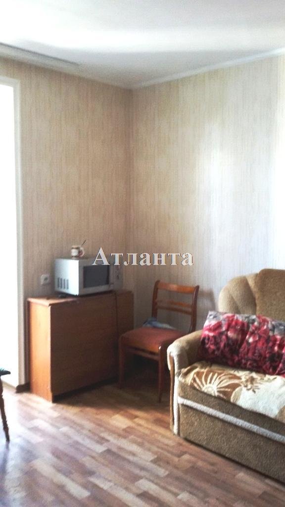 Продается 2-комнатная квартира на ул. Картамышевская — 37 000 у.е. (фото №2)
