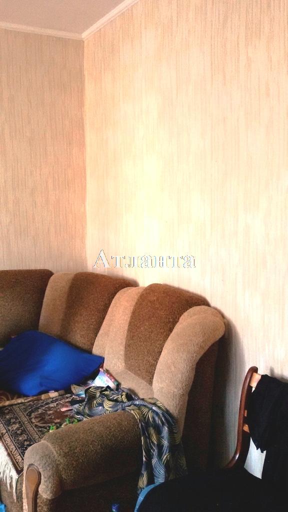 Продается 2-комнатная квартира на ул. Картамышевская — 37 000 у.е. (фото №3)