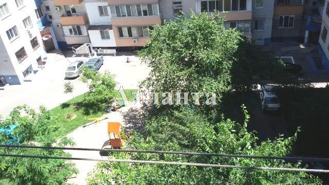 Продается 2-комнатная квартира на ул. Картамышевская — 37 000 у.е. (фото №8)
