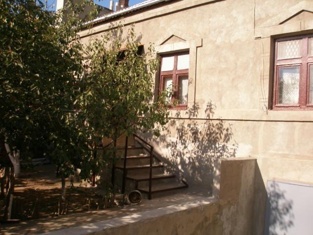 Продается 4-комнатная квартира на ул. Мечникова — 115 000 у.е. (фото №2)