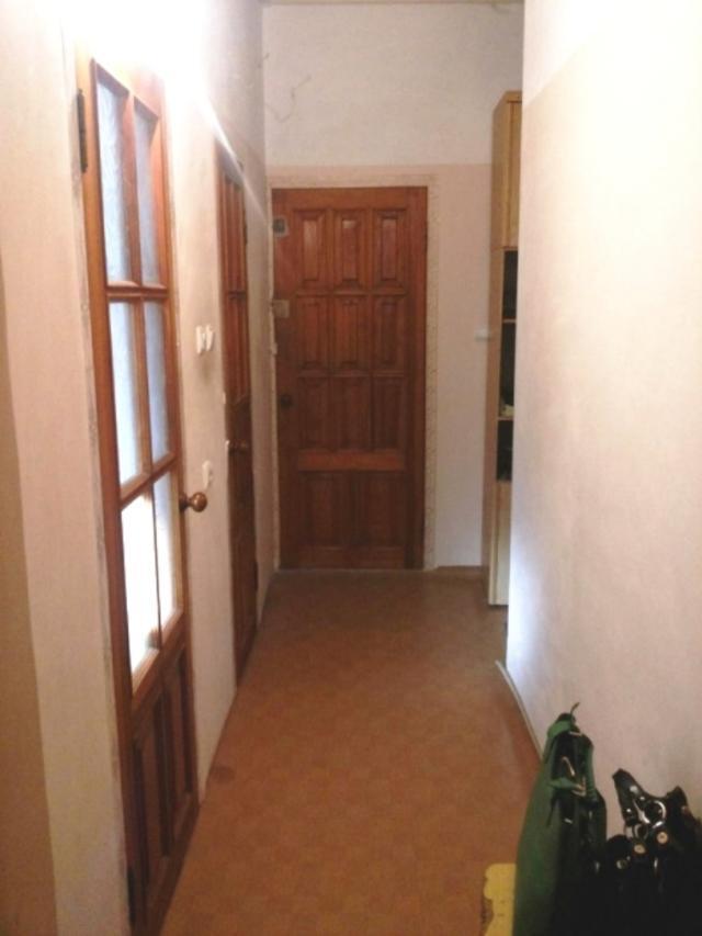 Продается 4-комнатная квартира на ул. Мечникова — 115 000 у.е. (фото №4)
