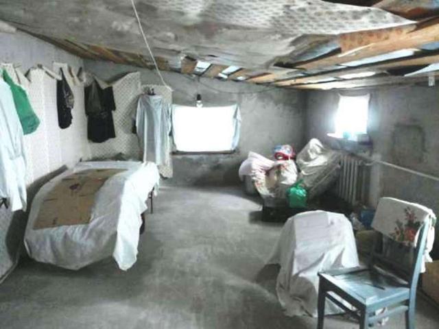 Продается 4-комнатная квартира на ул. Мечникова — 115 000 у.е. (фото №5)