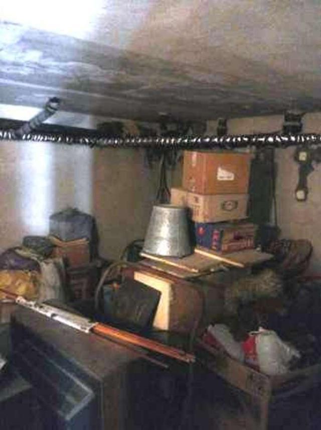 Продается 4-комнатная квартира на ул. Мечникова — 115 000 у.е. (фото №7)