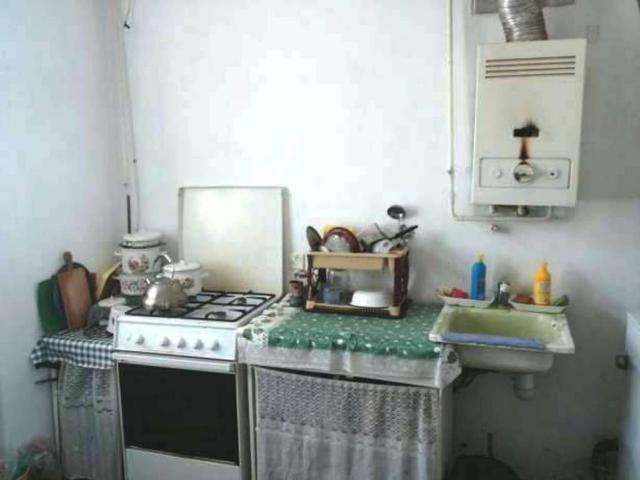 Продается 4-комнатная квартира на ул. Мечникова — 115 000 у.е. (фото №8)