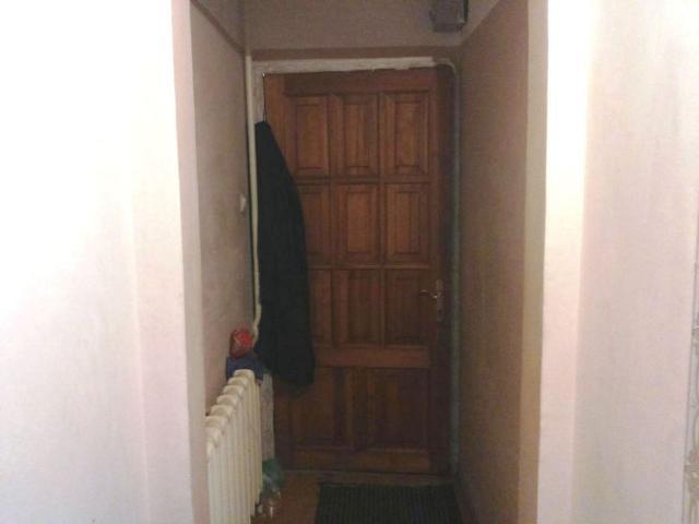 Продается 4-комнатная квартира на ул. Мечникова — 115 000 у.е. (фото №10)