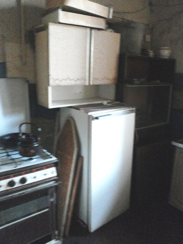 Продается 1-комнатная квартира на ул. Пастера — 16 000 у.е. (фото №4)