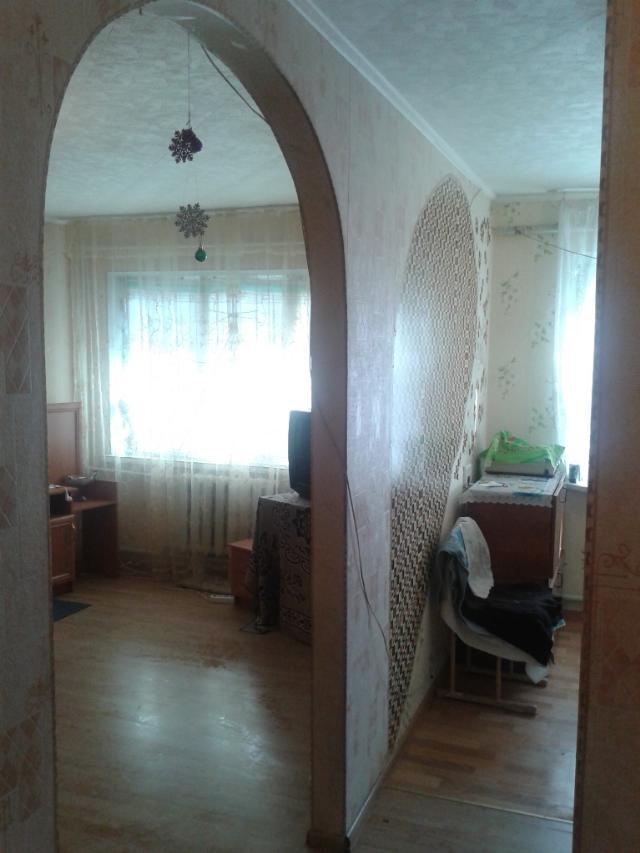 Продается 3-комнатная квартира на ул. Армейская — 19 000 у.е. (фото №2)