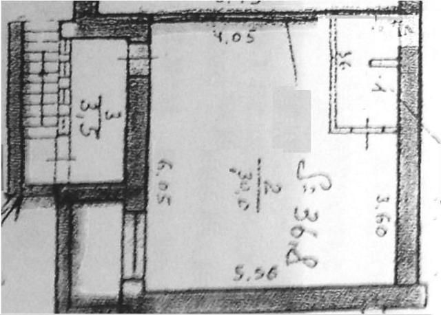 Продается 1-комнатная квартира на ул. Дидрихсона — 28 000 у.е.