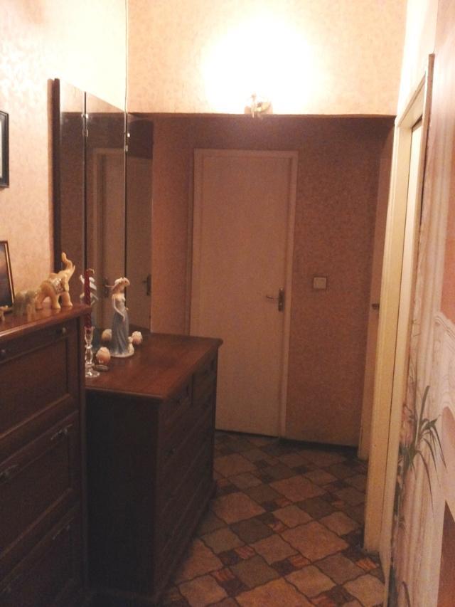Продается 3-комнатная квартира на ул. Бугаевская — 58 000 у.е. (фото №2)