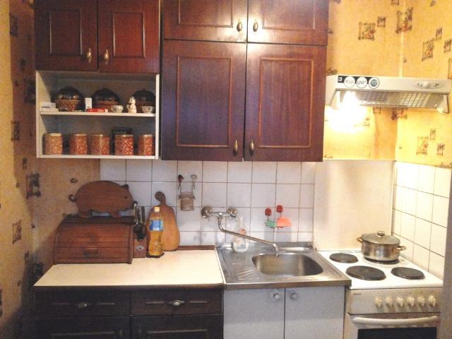 Продается 3-комнатная квартира на ул. Бугаевская — 58 000 у.е. (фото №3)
