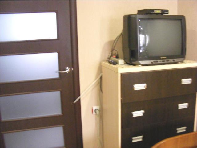 Продается 2-комнатная квартира на ул. Черноморского Казачества — 26 500 у.е.
