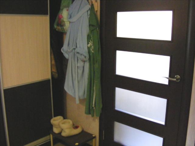 Продается 2-комнатная квартира на ул. Черноморского Казачества — 26 500 у.е. (фото №4)