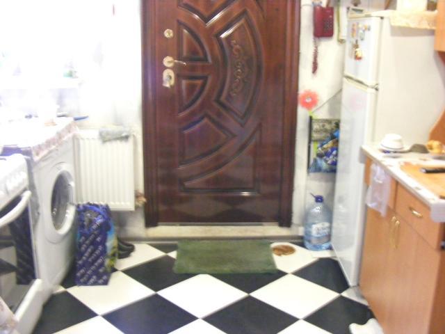 Продается 2-комнатная квартира на ул. Черноморского Казачества — 26 500 у.е. (фото №5)