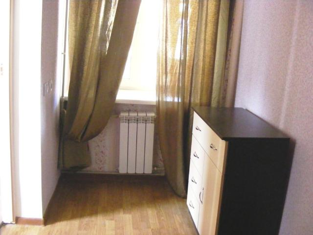 Продается 2-комнатная квартира на ул. Черноморского Казачества — 23 000 у.е.