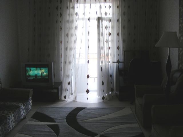 Продается 2-комнатная квартира на ул. Черноморского Казачества — 23 000 у.е. (фото №2)