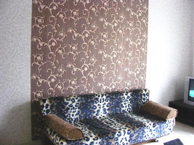 Продается 2-комнатная квартира на ул. Черноморского Казачества — 23 000 у.е. (фото №3)