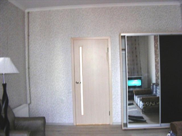 Продается 2-комнатная квартира на ул. Черноморского Казачества — 23 000 у.е. (фото №4)